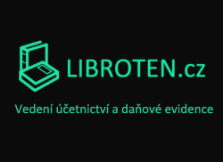 Libreton