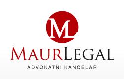 MaurLegal